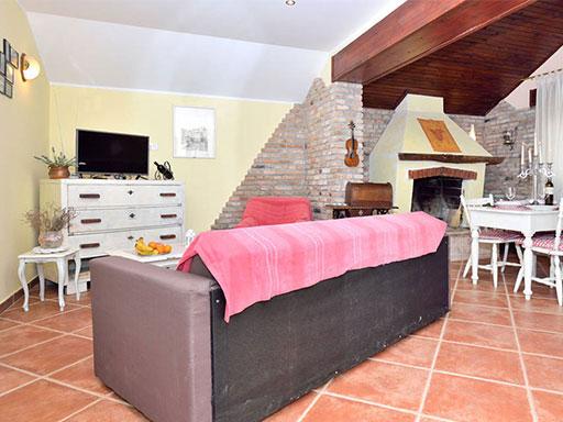 Gardelin | Vacation rental house